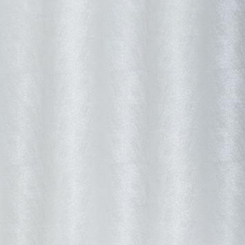 Premium statische raamfolie Sofelto (216-0017) per cm
