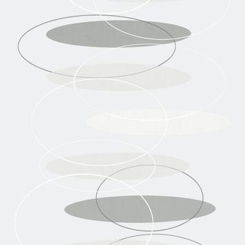 Premium statische raamfolie Findus (216-0019) per cm