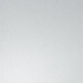 Premium statische raamfolie Milky (216-5013) per cm