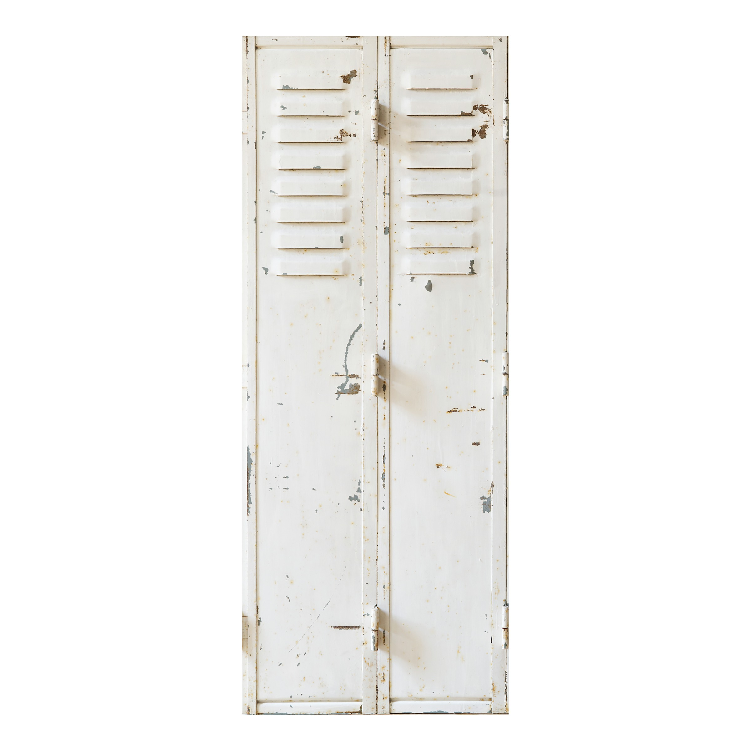 vtwonen Deursticker 83 cm Locker