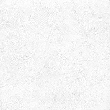 duplexbehang structuur wit (dessin 2104-10)
