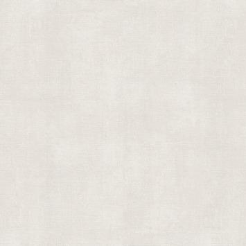Le Noir & Blanc vliesbehang uni zand (dessin 4081-13)