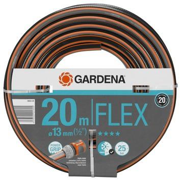 Gardena Flex tuinslang 20 m