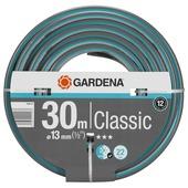 Gardena Classic tuinslang 30 m