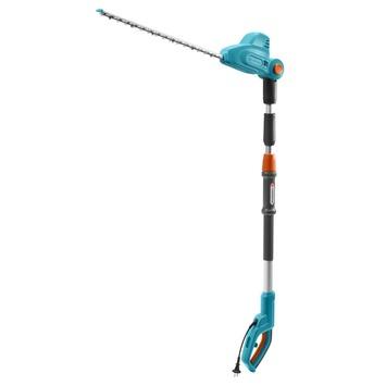 Gardena elektrische heggenschaar THS 500/48