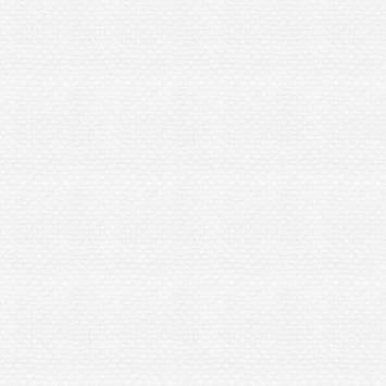 Papierbehang structuur wit (dessin 2107-10)