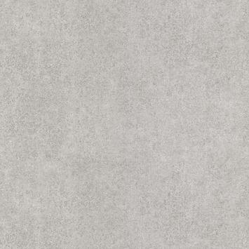 Vliesbehang grijs (dessin 2231-90)