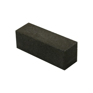 Klinker Beton Grijs Dikformaat 21x7x7 cm - 459 Klinkers / 4,59 m2