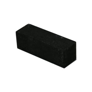 Klinker Beton Antraciet Dikformaat 21x7x7 cm - 459 Klinkers / 4,59 m2
