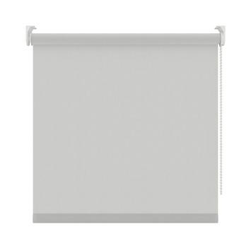 KARWEI rolgordijn lichtdoorlatend licht grijs (5732) 240 x 190 cm