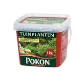 Pokon tuinplantenvoeding 1 kg