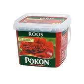 Pokon rozenvoeding 1 kg