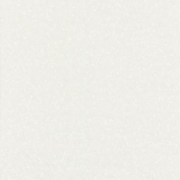 Vinylbehang structuur wit (dessin 700-41)
