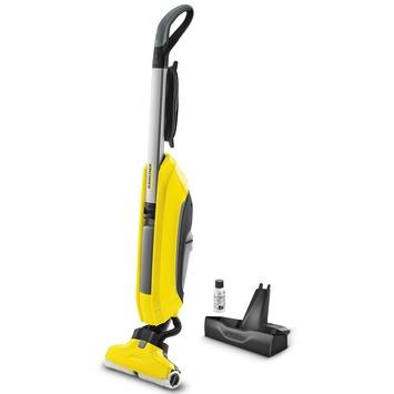 Kärcher FC5 Floor Cleaner