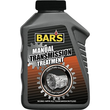 Bar's transmissie 200ml