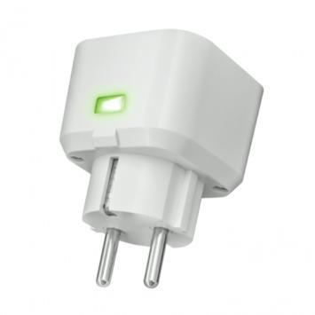 KlikAanKlikUit Stopcontactdimmer ACC-250-LD