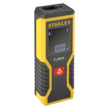 Stanley laserafstandsmeter 15 meter