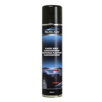 Protecton kunstofspray 400ml