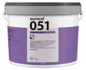 Eurocol voorstrijkmiddel 051 quartz 1,5 kg