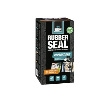 Bison rubber seal reparatiekit 750 ml