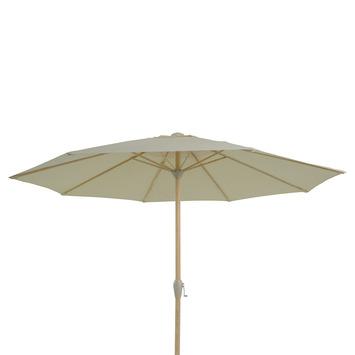 Parasol Lima ecru