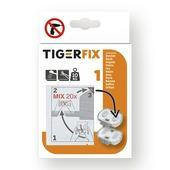 Tiger Tigerfix type 1 2 stuks