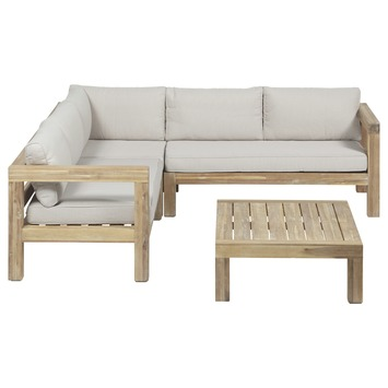 Loungeset Cecina