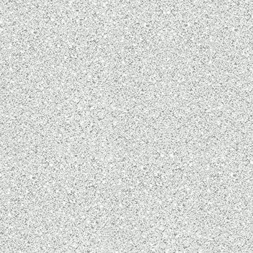 Plakfolie sabbia 200 x 45 cm (346-0223)