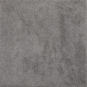 Kleurstaal tapijt kamerbreed Bradford bruingrijs