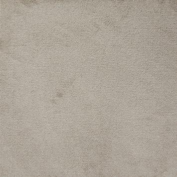 Kleurstaal tapijt kamerbreed Derby beige