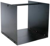 Houtmand Cube 36cm