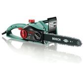 Bosch kettingzaag AKE 35 S + extra ketting