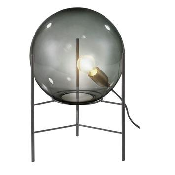 KARWEI tafelstandaard Finn (Excl. tafellamp Finn)
