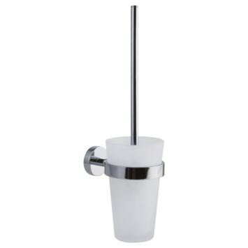 Tesa Toiletborstel Smooz