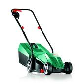 Bosch grasmaaier ARM 3200 1200 watt