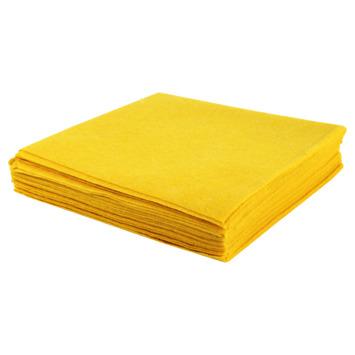 Huishouddoekjes 10 stuks