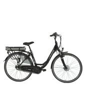 Pelikaan Advanced Nexus 3 elektrische fiets dames