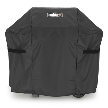 Weber barbecuehoes Spirit    