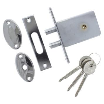 HANDSON Pennenslot SKG 1-ster Doorn 45mm