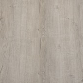 PVC click vloer Primera lichtgrijs eiken 2,24 m2