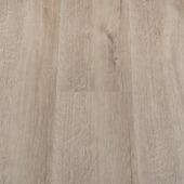 PVC click vloer Primera smoky eiken 2,24 m2