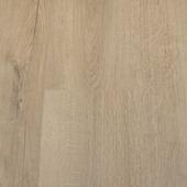 PVC click vloer Primera naturel eiken 2,24 m2
