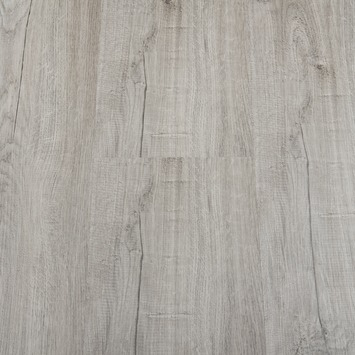 PVC click vloer Primera grijs eiken 2,24 m2