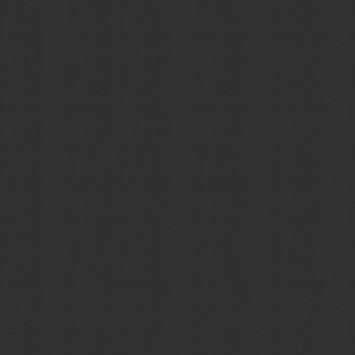 Vliesbehang krijtbord zwart (dessin 107005)