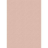 Fotobehang folding paper pink (dessin 107336)