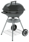 KARWEI | Top 10 best verkochte barbecues