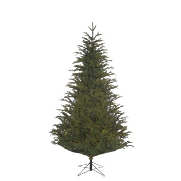 Kunstkerstboom Frasier 215 cm