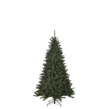 Kunstkerstboom Toronto 155 cm