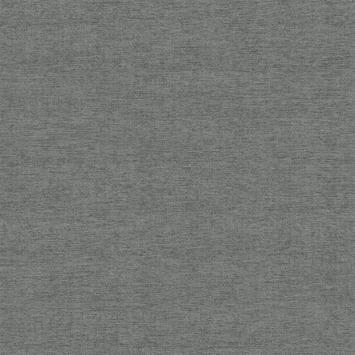 Vliesbehang uni fenne licht grijs (dessin 106978)