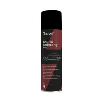 Tectyl Stone Chipping Black 500ML